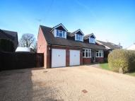 Idsworth Road Detached property for sale