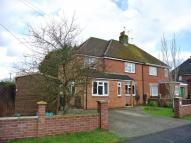 4 bedroom semi detached house for sale in Bere Hill, Whitchurch...