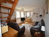 2 bed Flat for sale in Herons Rise, Andover...