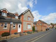 4 bedroom property in Cross Lane, Andover, SP10