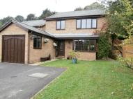 4 bed Detached property in Clifton Lodge The Green...