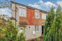 3 bedroom Detached home in Forest Drive, Tidworth...