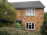 1 bed Flat for sale in Fox Lane, Winchester...