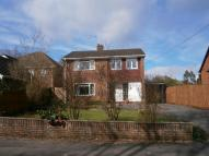 4 bedroom Detached house in Chaumine Main Road...