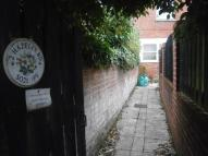 Flat for sale in Hazeley Road, Twyford...