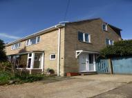 4 bed property for sale in Goring Field, Winchester...