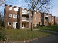 1 bedroom Flat for sale in Elder Close, Winchester...