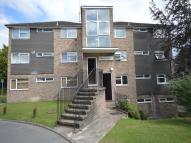 2 bedroom Flat for sale in Northlands Drive...