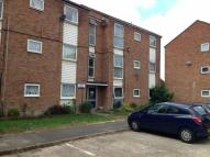Flat for sale in Wood Close, Southampton...