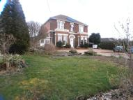 8 bed Detached house for sale in Sellwood Road...