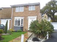 3 bed house in High Meadow, Southampton...