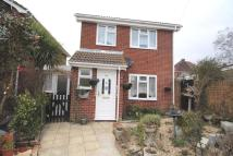 3 bedroom Detached property for sale in Orpen Road, Southampton...