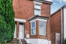 3 bed semi detached house in Oaktree Road...