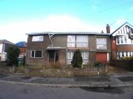 Detached property for sale in Longmore Avenue...