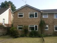 2 bed Maisonette in Portsmouth Road...