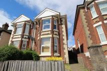 3 bed semi detached house in Weston Grove Road...