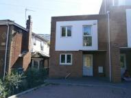 3 bed home for sale in Weston Lane, Southampton...