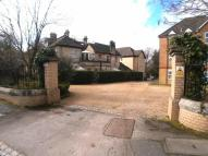 Flat for sale in Deepdene Midanbury Lane...