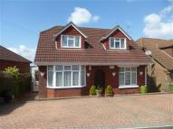 3 bed Detached home for sale in Sandringham Road...