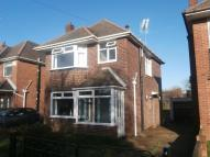 Detached property for sale in Portsmouth Road...