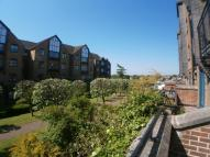Flat for sale in Riverdene Place...