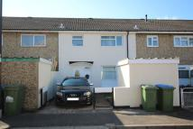 3 bedroom Terraced property in Scott Road, Southampton...