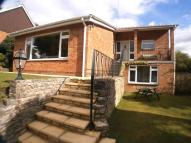 Detached Bungalow for sale in Spring Road, Southampton...