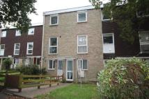 Flat for sale in Hawkhurst Close...