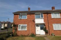 2 bedroom Terraced home for sale in Hinkler Road...