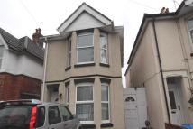 3 bedroom Detached house for sale in Manor Farm Road...