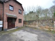 property for sale in Percy Road, Southampton, SO16