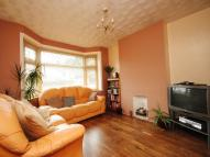 Stanton Road semi detached property for sale