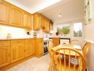 2 bedroom Detached Bungalow for sale in Coxford Drove...