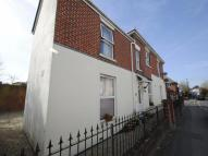 1 bedroom Flat for sale in Cedar Road, Southampton...