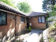 1 bed Flat in Westridge Road...