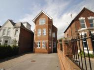 1 bedroom Flat in Winchester Road...