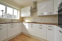 new Flat for sale in Chadwick Lodge...