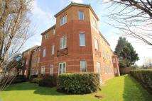 2 bed Flat for sale in Coxford Road...