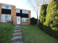 3 bed semi detached home for sale in Oakwood Drive...