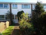 3 bedroom property for sale in Benbow Gardens, Calmore...