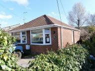 2 bed Bungalow for sale in Brokenford Avenue...