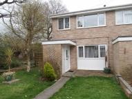 3 bed property in Appletree Close, Calmore...