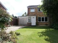 Abbotsfield semi detached house for sale