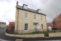 5 bed new house for sale in Hindon Lane, Tisbury...