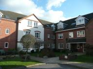 Flat for sale in Sarisbury Gate Dove...