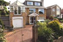 4 bed Detached home in Chapel Road...