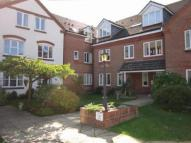 1 bed Flat for sale in Sarisbury Gate Dove...