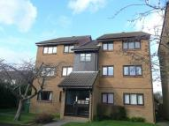 Flat for sale in Celandine Avenue...