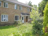 2 bedroom home for sale in Sorrel Drive, Whiteley...