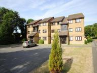2 bedroom Flat in Silverweed Court Upper...